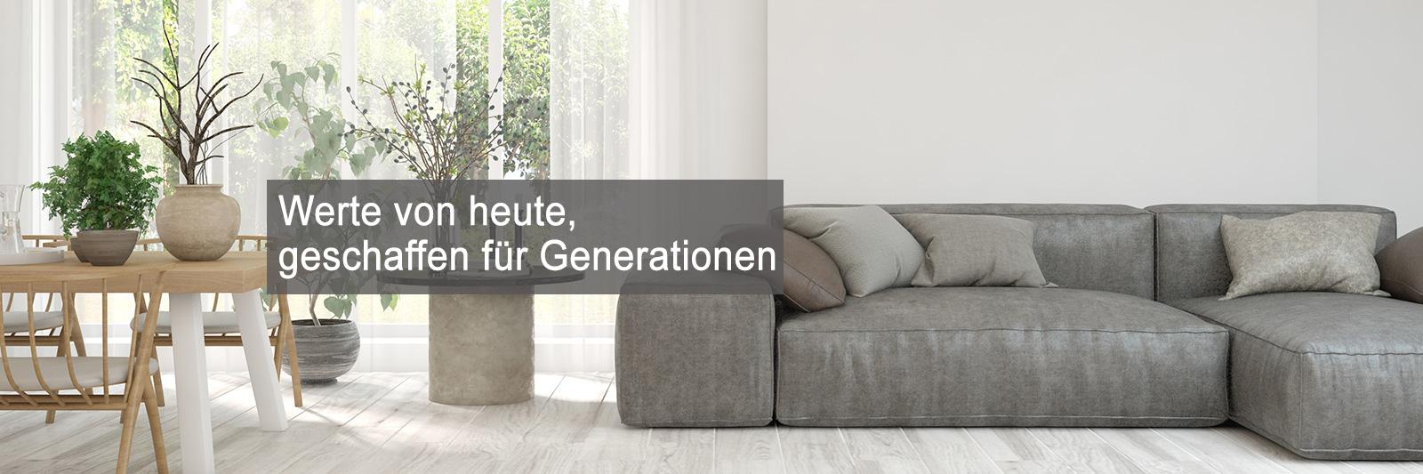 Adler Immobilien Frankfurt