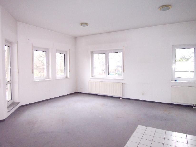 das rechnet sich gut vermietbare 2 zimmer wohnung in. Black Bedroom Furniture Sets. Home Design Ideas
