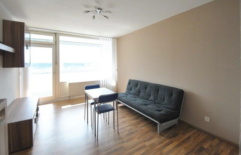 Gepflegtes 1 zimmer appartement im herzen von neu isenburg for Wohnung mieten neu isenburg