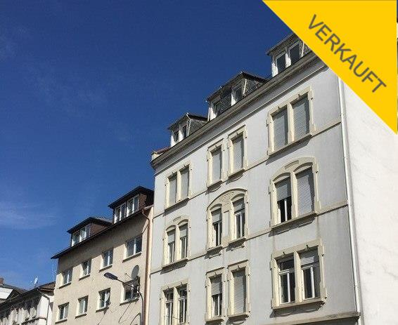 Mehrfamilienhaus offenbach adler immobilien for Immobilien offenbach